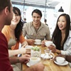 3 Tips for Your First Meeting