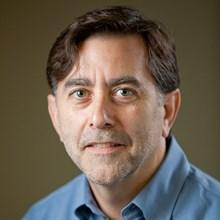 Jim Bolton