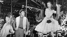 Revisiting (a Disturbing) 'Carousel'