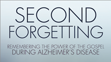 10 Truths from Second Forgetting by Benjamin Mast