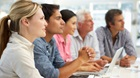 9 Key Guidelines for Staff Meetings