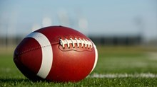Nine Tips for Keeping Church Football Games Safe