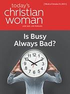 October Week 2, 2014 issue