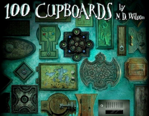 '100 Cupboards' Coming to Big Screen...... | News ...