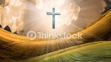 30 Christian Stock Photos of Limited Appeal