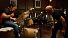 "New York Film Festival: ""Whiplash"" and ""Maps to the Stars"""