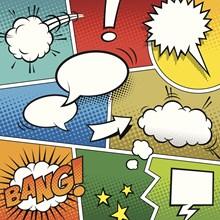 Three Keys to Handling Tough Conversations