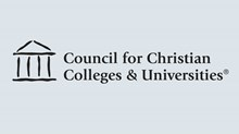 CCCU Settles Lawsuit with Fired Former President