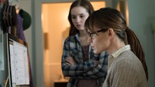The Critics Roundup: 'Gracepoint' and 'Men, Women & Children'