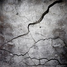 The Crack in Your Small-Group Ministry