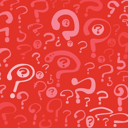 Christmas Party Icebreaker Questions.Christmas Trivia Small Groups