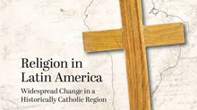 Sorry, Pope Francis: Protestants Are Converting Catholics Across Latin America
