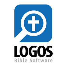 Resource Review: Logos 6