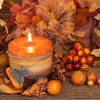 Thanksgiving Day Reflections and Ideas