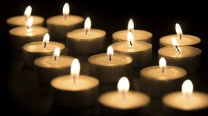 'Light upon Light' Brings Meaning to Advent and Beyond