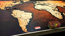 Medical Missionaries' Ebola Pullback: No More Kent Brantlys?