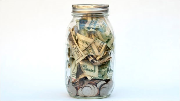 Create a Research and Development Fund