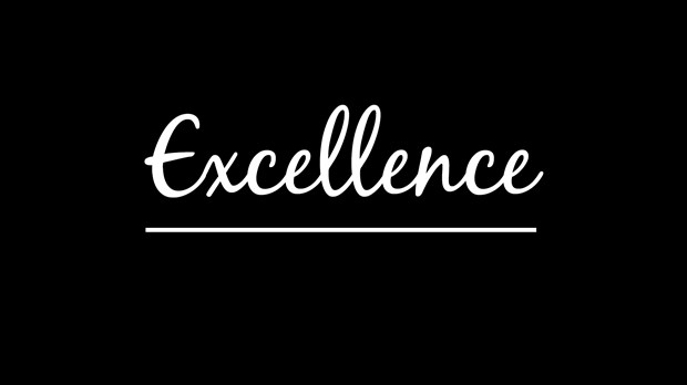 Tattoo Everything You Do with Excellence