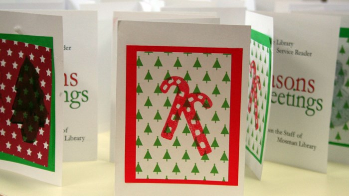 Kay Warren Stop Sending Cheery Christmas Cards Christianity Today