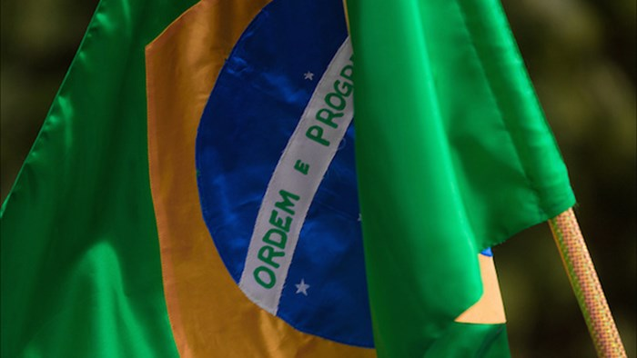 Global Connect Brazil: Join Us in Planting Churches in Northeast Brazil