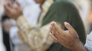When Pastors Pray, Part 2