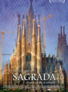 Sagrada: The Mystery of Creation