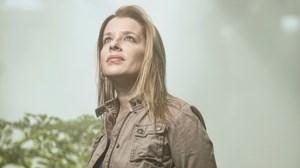 Meet the Mom Who Stopped Joseph Kony