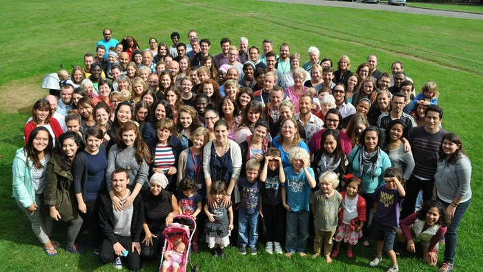 350 YWAM Missionaries Fear Forced Exit from United Kingdom after License Suspended