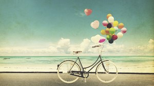 3 Ways to Fight Back with Joy as You Lead