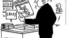 Aerobic Preaching