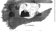 Pointed Sermon Illustrations