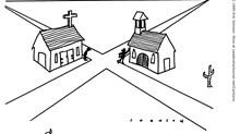 Unwise Church Planting