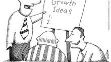 Improving Attendance Ideas