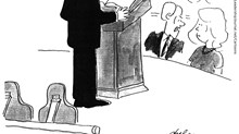 Pastor Hides Staff Turnover