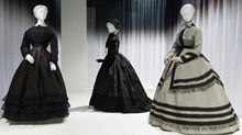 Dressed for Death: The History of Funeral Fashion