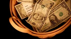 How Much Should I Tithe?