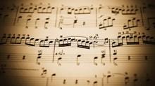 Those Problematic Worship Lyrics