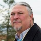 Randy Woodley