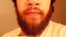 Christians Celebrate Supreme Court Approval of Religious Prison Beards