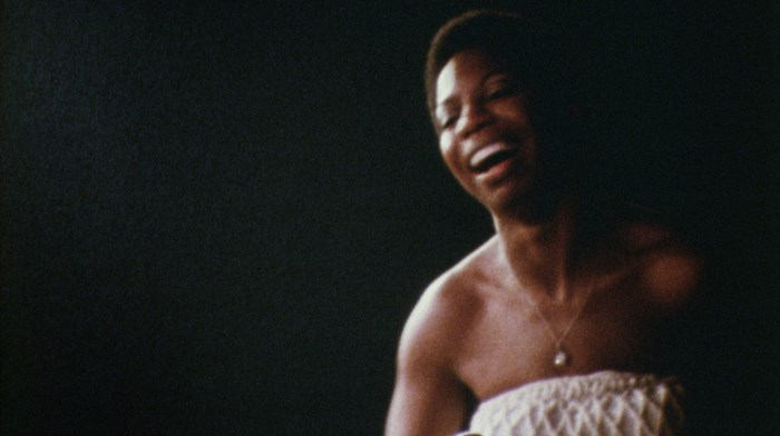 Sundance Diary - Day 1: Film Critic Twitter and 'What Happened, Miss Simone'