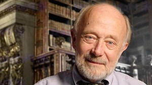 Died: Marcus Borg, Liberal Jesus Scholar and Friendly Provocateur