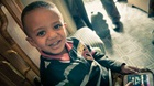 Visiting Africa Upended My View of Adoption