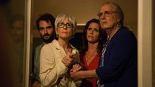 A Different Look at 'Transparent'