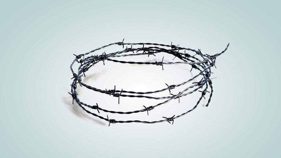 Amnistía no es una mala palabra