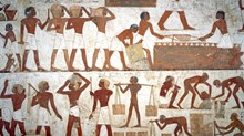 Why It Matters That the Exodus Really Happened