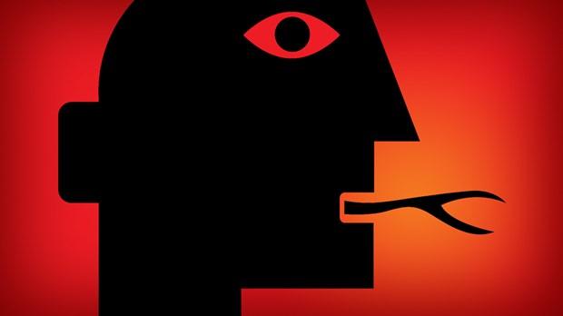 Seven Lies Christians Tell