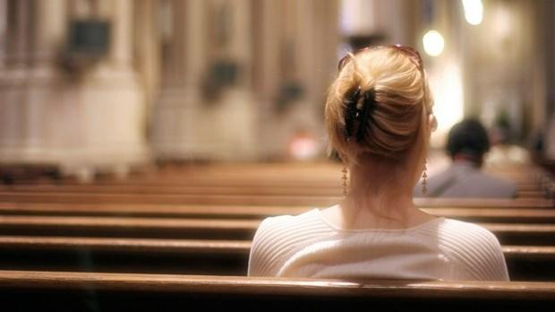 Stop Overlooking Singles in Church