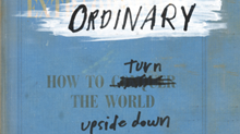 The Importance of the Ordinary: An Interview with Tony Merida