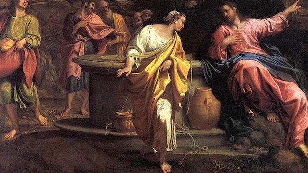 The demonstration of the gospel