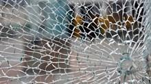 One Family's Resonse to Neighborhood Violence